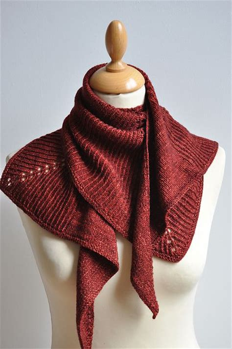 stephen west knits 23 best images about knits stephen west on