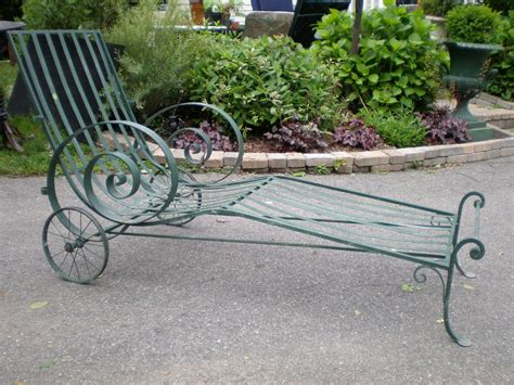 green wrought iron patio furniture popular vintage wrought iron patio furniture tedxumkc