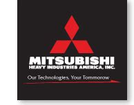 mitsubishi heavy industries products car interior design