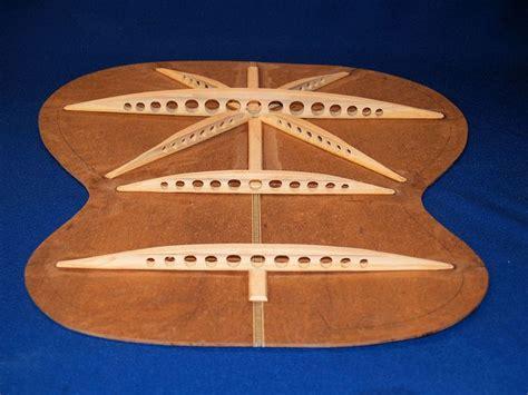 Portland Handmade - portland guitar custom acoustic guitars handmade