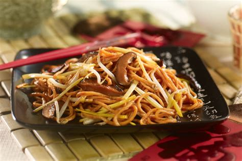 new year longevity noodles recipe new year longevity noodles recipe on food52