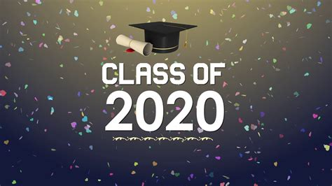 copyright  zoom graduation background  subscribe youtube