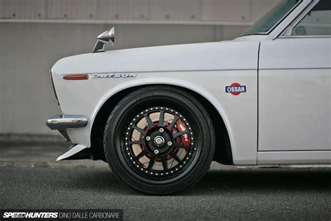 Wheels Bluebird datsun 510 bluebird coupe tuning wheel f wallpaper