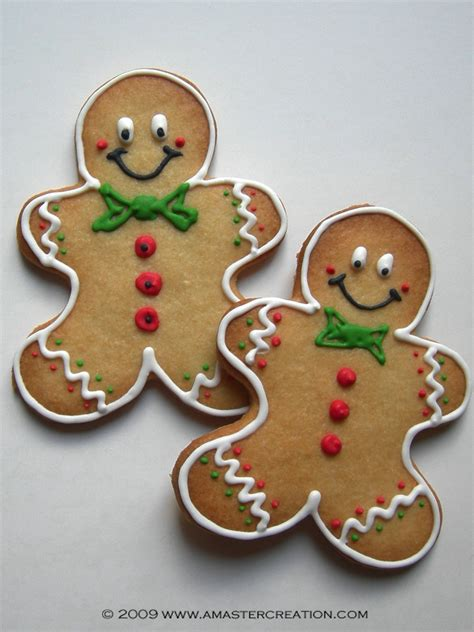 Decorating Ideas Gingerbread Gingerbread