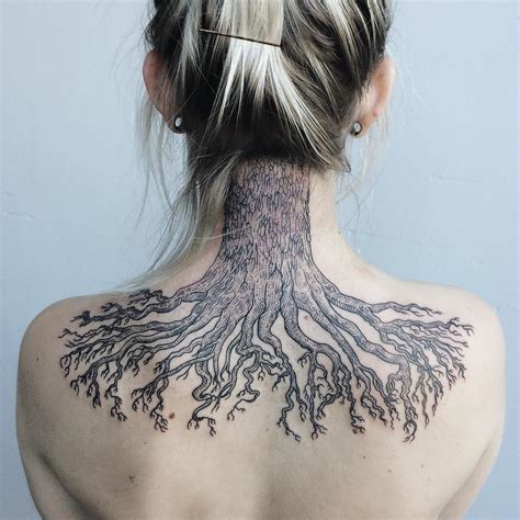 line art tattoo beautiful black and white line tattoos inspired by