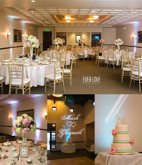 inexpensive weddings in orange county ca best 25 affordable wedding venues ideas only on