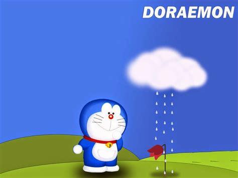 gambar doraemon kumpulan gambar doraemon gambar lucu terbaru animation pictures