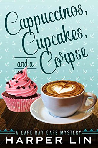 killer caramel pie pies and pages cozy mysteries volume 6 books grab your cozies cozy mysteries and stories to entertain