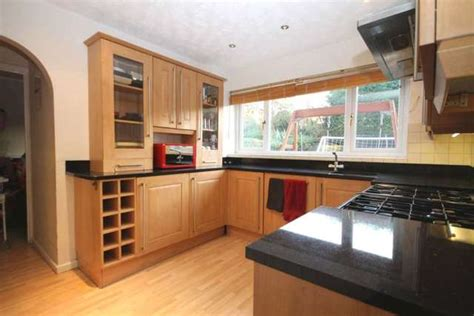 4 bedroom house for sale leicester 4 bedroom detached house for sale in highfield road groby leicester le6
