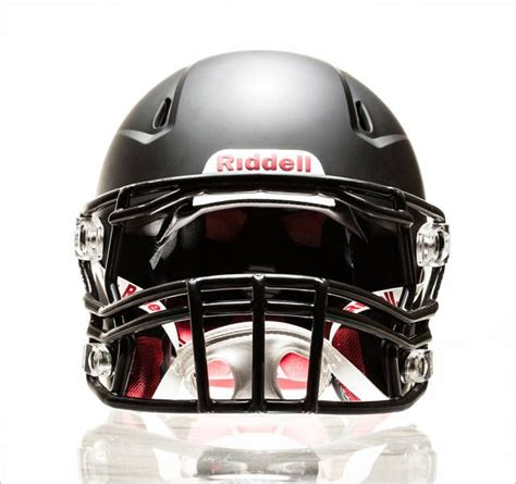 design your own nfl helmet why nfl helmets will never be concussion proof