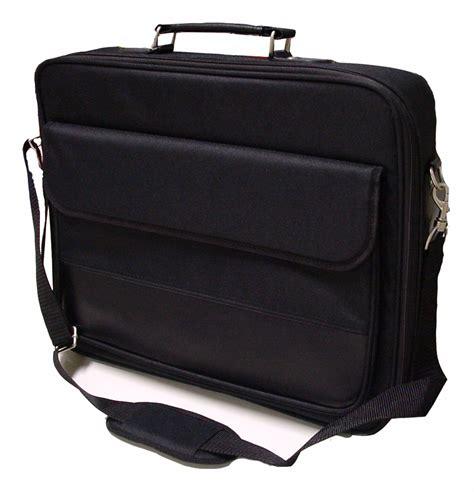 computer carry bag 17 quot rock notebook carry bag computer alliance