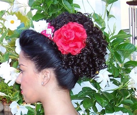 loose curl big bun for irish dancing 71 best irish dance hair wigs and headbands images on