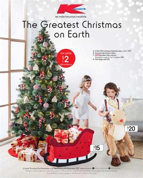 kmart christmas lights 2017 kmart christmas decorations 2017 psoriasisguru com