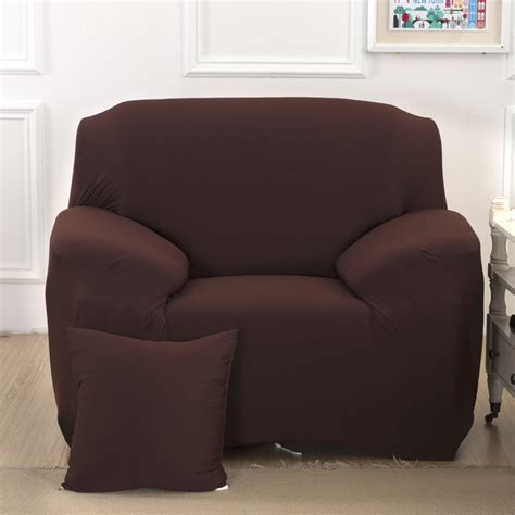 get cheap sofa armchair covers aliexpresscom