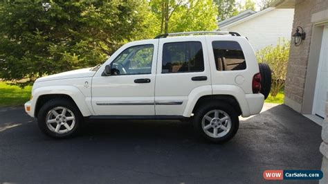 repair anti lock braking 2006 jeep liberty on board diagnostic system 2006 jeep liberty for sale in canada