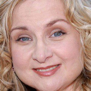chase commercial voice actress cheryl chase bio facts family famous birthdays