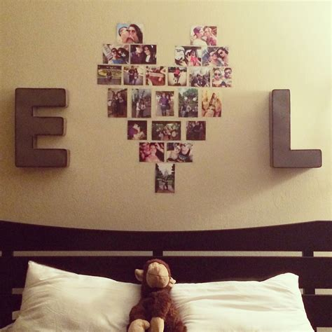 bedroom decorating ideas for couples idea for a couples apartment emmyandleo