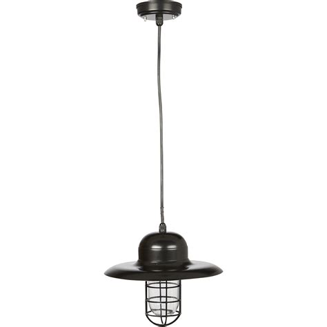 northern lighting shop lighting outdoor npower hanging pendant sconce barn light 13in dia