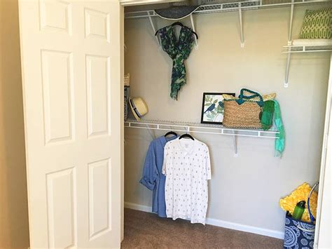 Costume Closet Rock Ar by Apartment Photos Wellington At Chenal In Rock Ar
