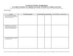 14 best images of goal planning worksheet couples goal