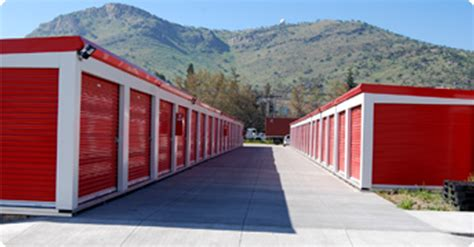 storage commercial products janus international group