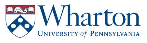 Wharton Mba Contact by Wharton Business School Of Upenn Hosts Jt About