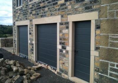 Titan Overhead Doors Titan Overhead Doors Titan Overhead Doors In Cutchogue Ny 631 804 3911 Pages Products Titan