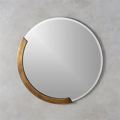 kit   mirror reviews cb