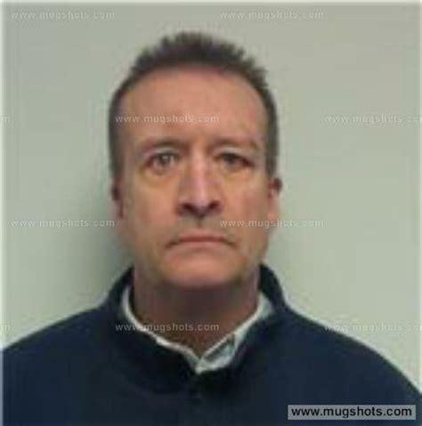 Utica Ny Arrest Records Robert Hartnett According To Cnycentral In New York