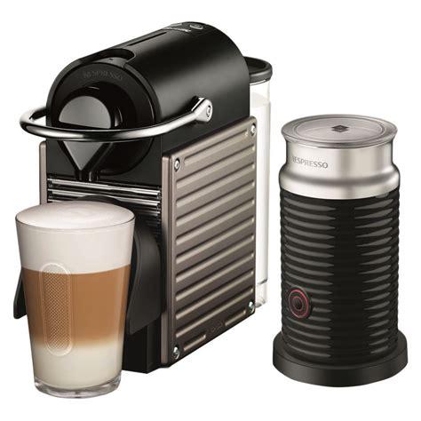 nespresso pixie best price nespresso pixie nespresso pixie espresso machine pixie