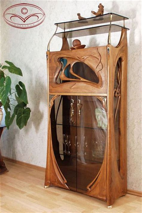 modern nouveau furniture jury moshans furniture cabinet modern nouveau
