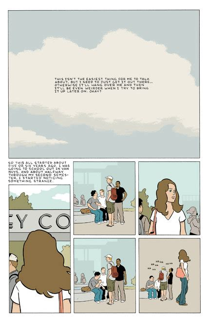 killing and dying adrian tomine s killing and dying the new york times