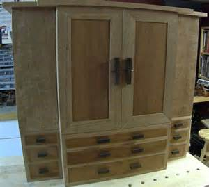 tool storage in a tool cabinet the renaissance woodworker