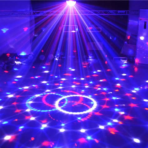 disco lights for home aliexpress com buy led par disco laser for disco