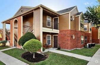 2 bedroom apartments san marcos tx country oaks apartments rentals san marcos tx