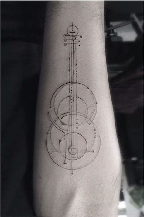 music tattoos designs for guys 50 designs for and womens tattoos