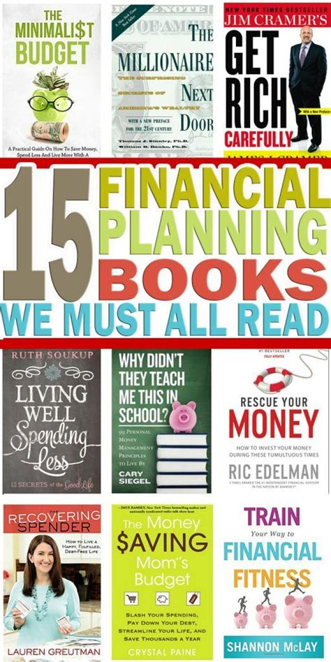 Must Read Books For Mba Finance Students by De 33 B 228 Sta Treasure Books Bilderna P 229