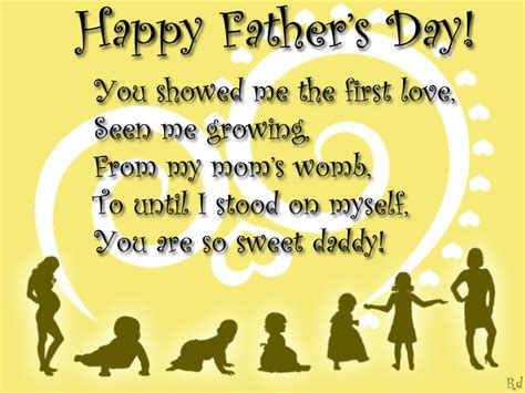 special fathers day messages s day gift ideas 365greetings