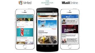 mobile ad what advertisers need to about s mobile ad
