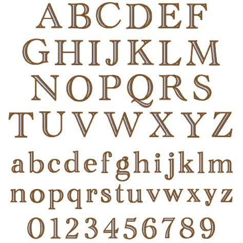 pattern typeface download engraved font by embroidery patterns home format fonts on