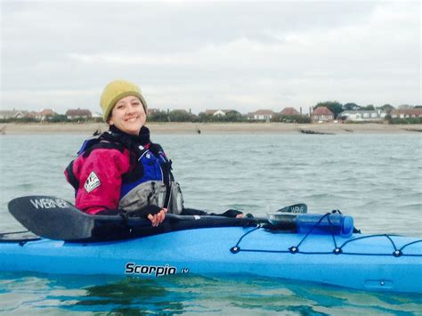 thames barrier pros and cons november sun 171 chelsea kayak club