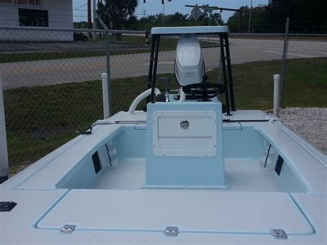 pathfinder boats for sale craigslist pathfinder tunnel hull restored price reduced the hull