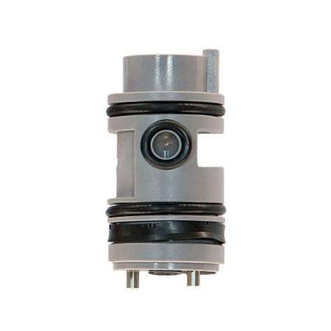 danco cartridge for moen gerber 9d00080553 the home depot