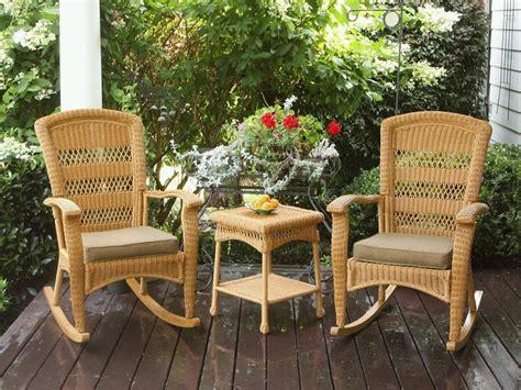 front porch furniture front porch furniture rattan karenefoley porch and