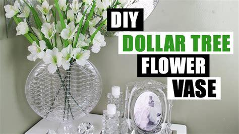 diy dollar tree crafts diy dollar tree glam vase dollar store diy glam flower vase diy glam roo dollar tree crafts
