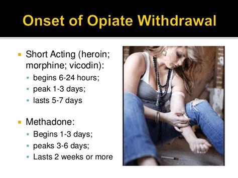10 Day Methadone Detox by Addiction In Pregnancy Ver 2