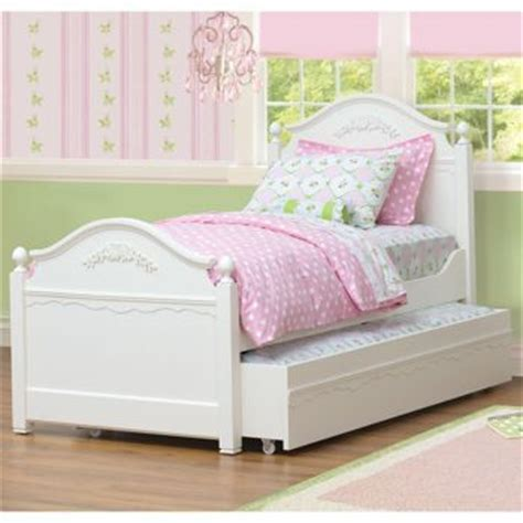 costco trundle bed twin trundle bed products and trundle beds on pinterest