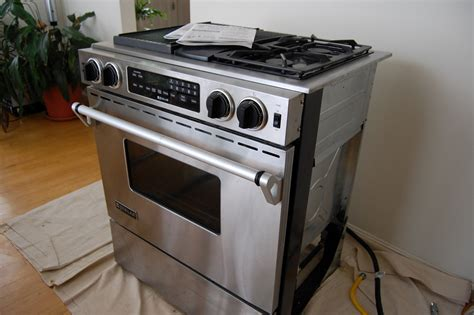 Gas Cooktop Sears Stoves Jennair Gas Stoves
