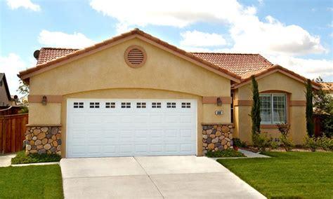 residential garage doors perfection garage open residential garage doors quot manually electrically quot