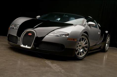 Bugatti Veyron Doors 2008 Bugatti Veyron 2 Door Coupe 93196